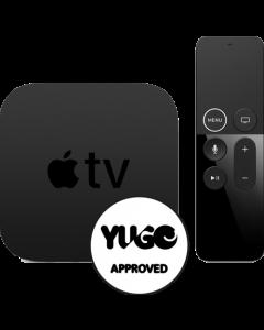 Apple TV HD 32GB