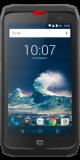 Crosscall Action X3 32GB - black