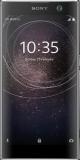 Sony XA2 - black