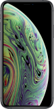iPhone XS 64GB Space gris