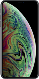 iPhone XS Max 512GB Space gris