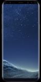 Samsung Galaxy S8+ noir 64 GB