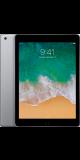 Apple iPad Wifi 32 GB Space gris