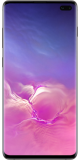 Galaxy S10+ Black 128GB