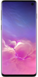 Galaxy S10 Black 128GB
