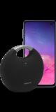 Galaxy S10 E  Black 128GB