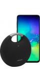 Galaxy S10 E  Green 128GB