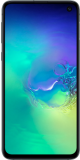 Galaxy S10 E  Green 128GB