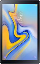 Samsung TAB A 2018 Wifi 32 GB - black