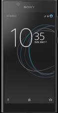 Sony L1 16GB - black