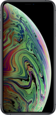 iPhone XS Max 512GB Gris