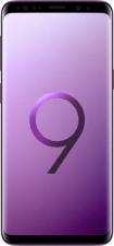 Galaxy S9 Purple