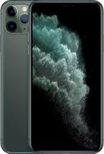 APPLE iPHONE 11 PRO MAX MG 512GB