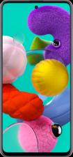 Galaxy A51 WHI