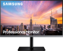 monitor - LS27R650FDUXEN