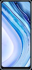 Redmi Note 9 Pro 128GB Grey