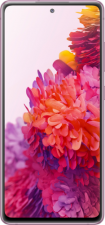 Galaxy S20 FE 4G Cloud Lavender