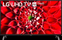 UHDTV 4K 49UN71006LB