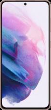 Galaxy S21 128 GB 5G Phantom Violet