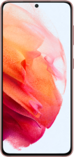 Galaxy S21 128 GB 5G Phantom Pink