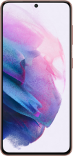 Galaxy S21 256 GB 5G Phantom Violet