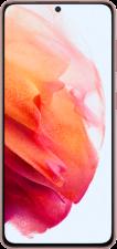 Galaxy S21 256 GB 5G Phantom Pink