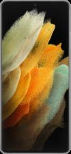 Galaxy S21 Ultra 128GB Phantom Silver