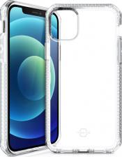 ITSkins Level 2 Spectrum cover - transparent - for iPhone 12 mini