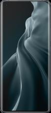 Xiaomi Mi11 256GB Grey