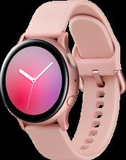 Galaxy Watch Active2 LTE 40 MM Pink