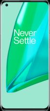 Oneplus 9 PRO 256GB 5G Pine Green