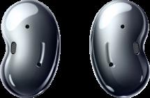 Samsung Galaxy Buds Live Black