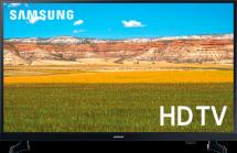 "Samsung FHD 32"" TV UE32T4000AWXXN"