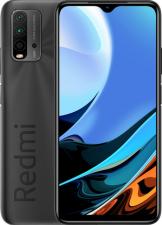 XIAOMI REDMI 9T 64GB GREY