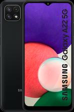 Samsung Galaxy A22 64GB 5G - Gray