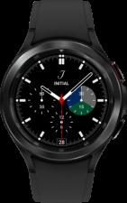 Samsung Galaxy Watch4 Classic 46mm LTE - Black