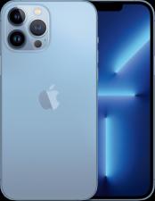 APPLE IPHONE 13 PRO MAX 128GB BLUE