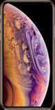 iPhone XS 256GB Gold