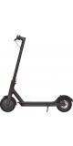 Mi Electric Scooter Mi 365