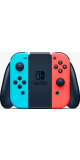 Switch Red/Blue HAC-001(-01)