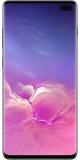 Galaxy S10+ Black 128GB