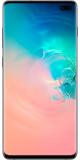 Galaxy S10+ White 512GB