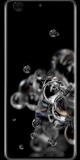 Galaxy S20 Ultra BLK 128 GB